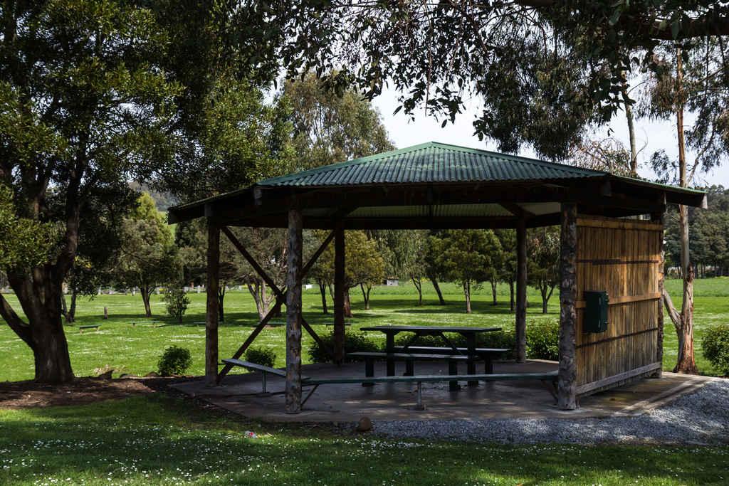 Heritage_Park-1900-3225
