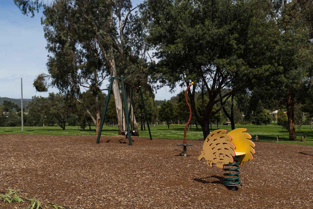 Heritage_Park-1900-3231