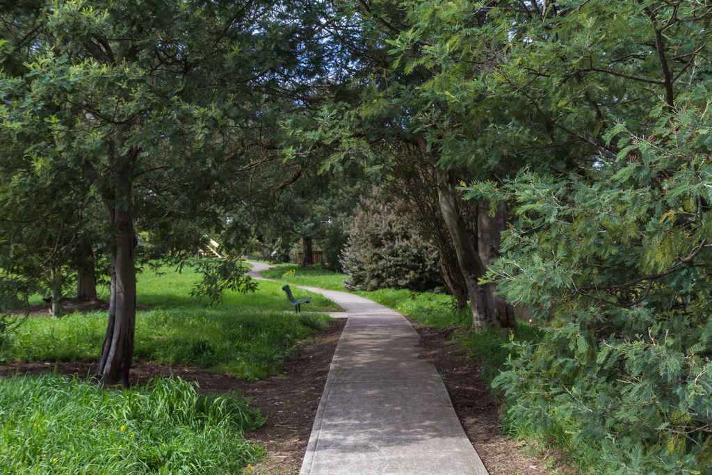 Heritage_Park-1900-3290