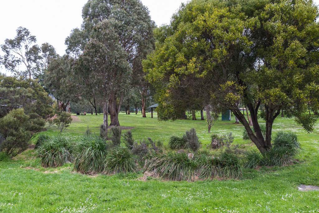 Heritage_Park-1900-3351